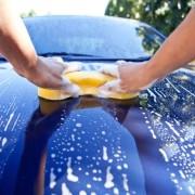 pranje-automobila