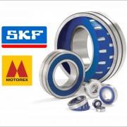 SKF i Motorex
